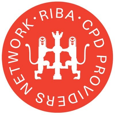 Royal Institute of British Architects (RIBA) CPD Providers Network